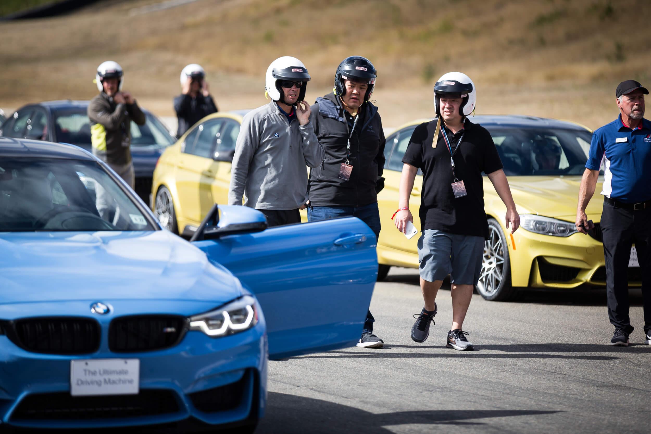 BMW 9 -17-0081.jpg