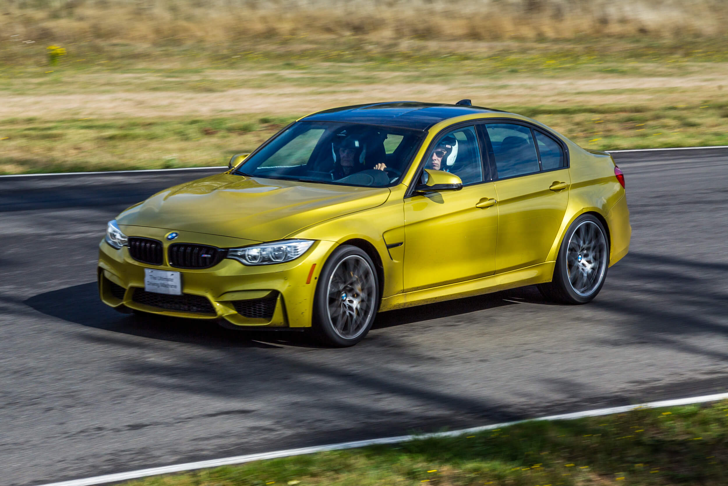 BMW 9 -17-3197.jpg