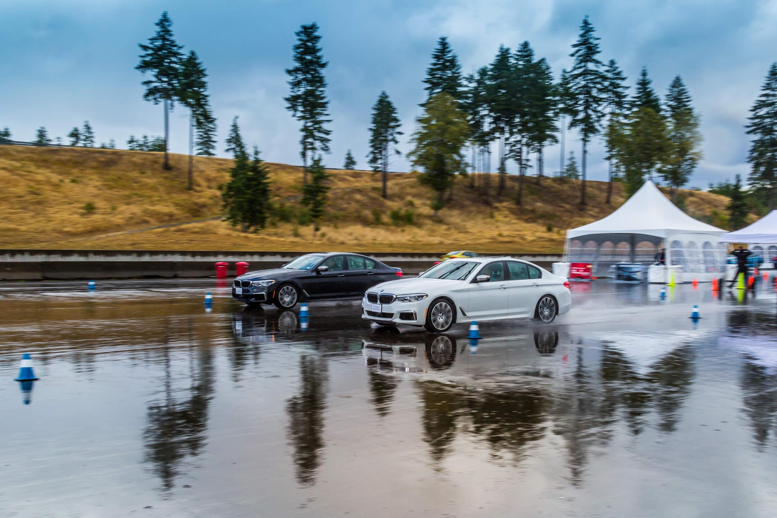 BMW 9 -17-3079.jpg