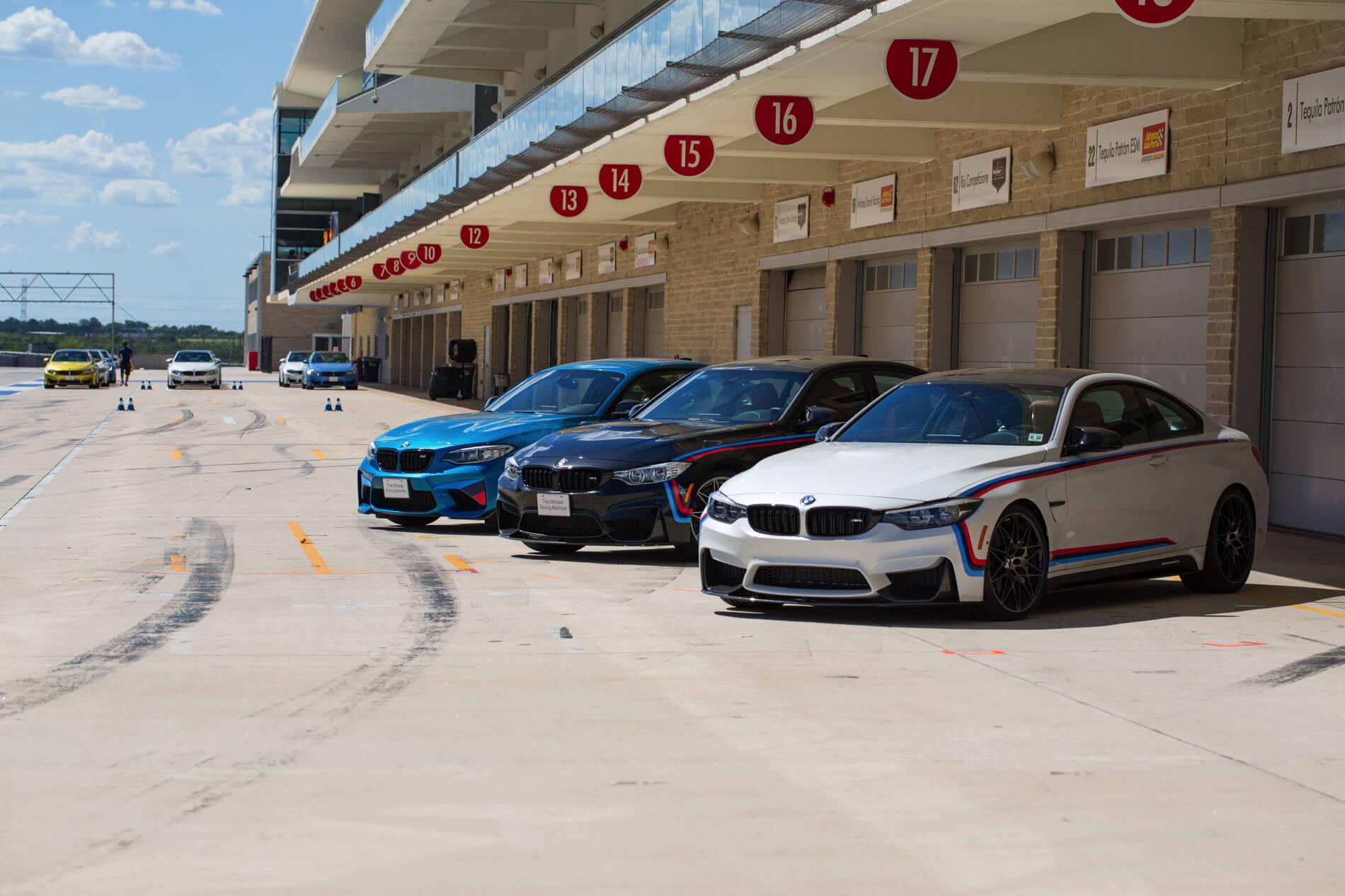 BMW-M-Track-Days-Austin-2017-39.jpg
