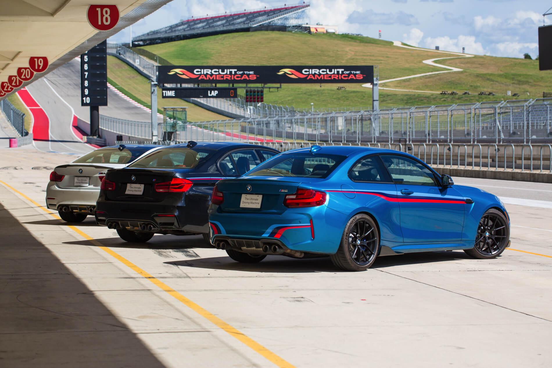 BMW-M-Track-Days-Austin-2017-38.jpg