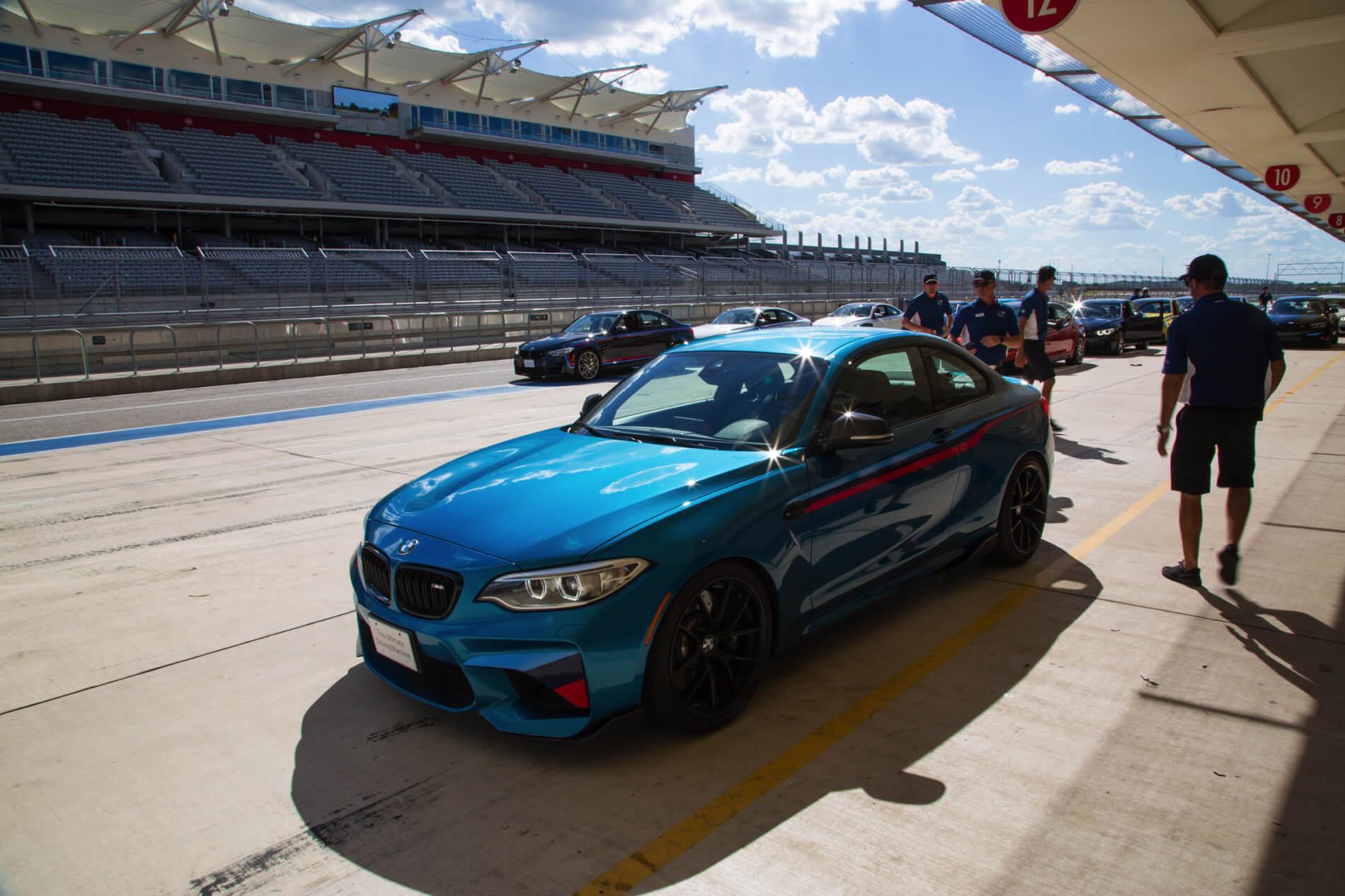 BMW-M-Track-Days-Austin-2017-45.jpg