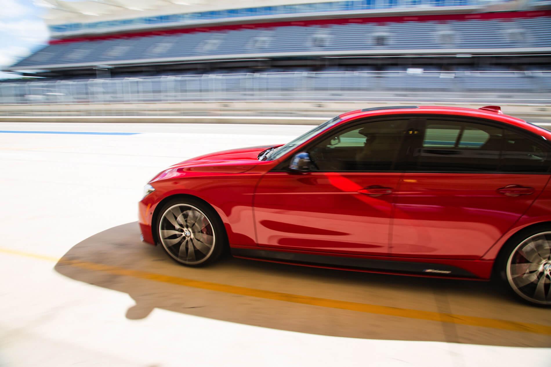 BMW-M-Track-Days-Austin-2017-46.jpg