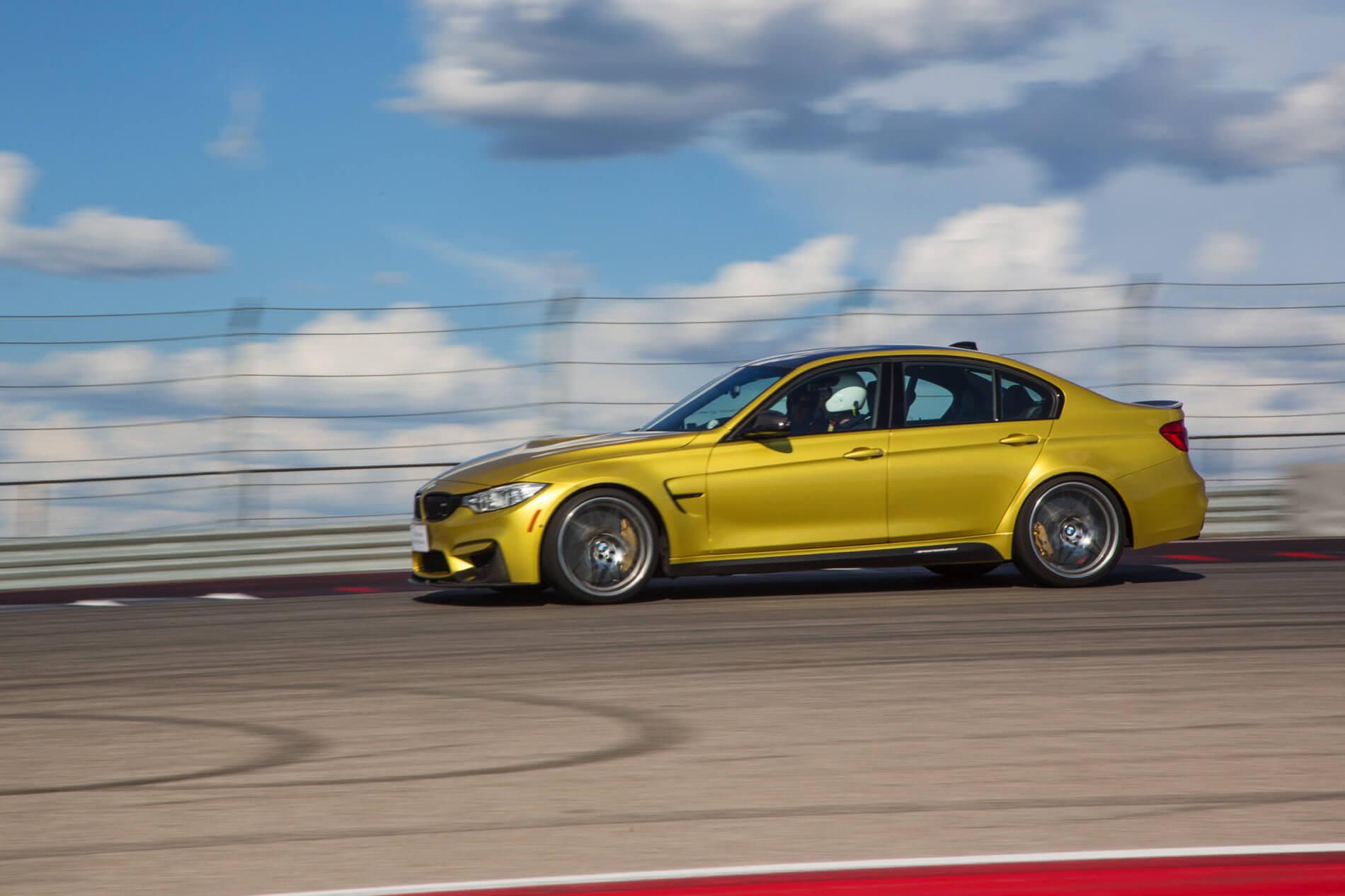 BMW-M-Track-Days-Austin-2017-51.jpg