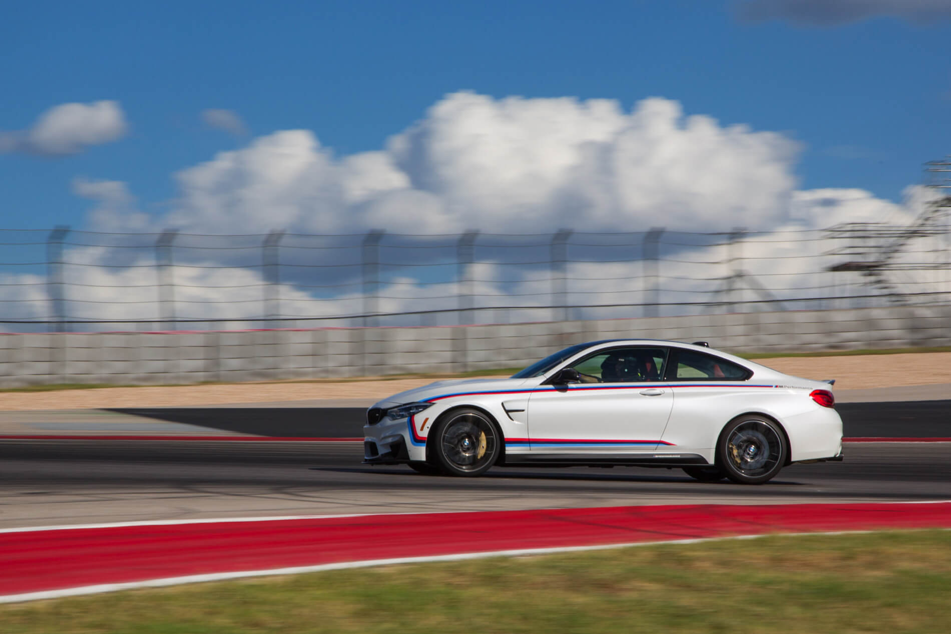 BMW-M-Track-Days-Austin-2017-52 (1).jpg