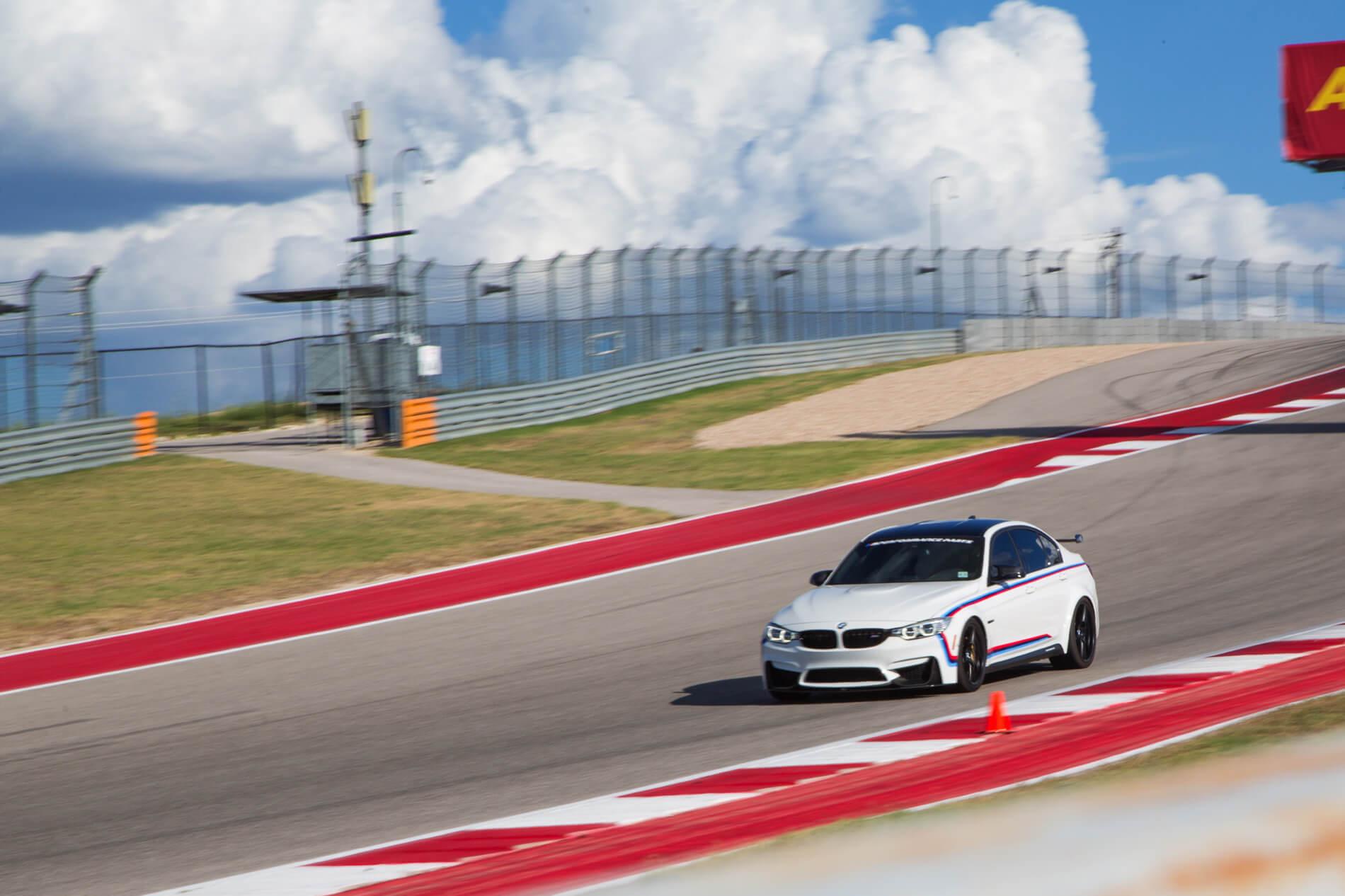 BMW-M-Track-Days-Austin-2017-56.jpg
