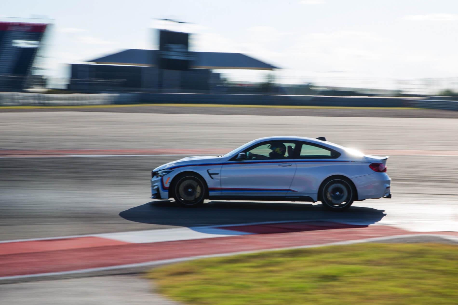 BMW-M-Track-Days-Austin-2017-61.jpg