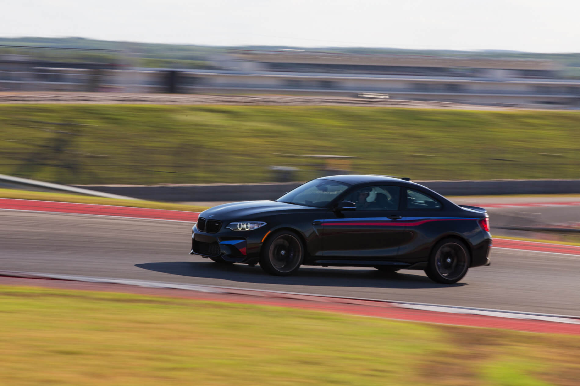BMW-M-Track-Days-Austin-2017-74.jpg