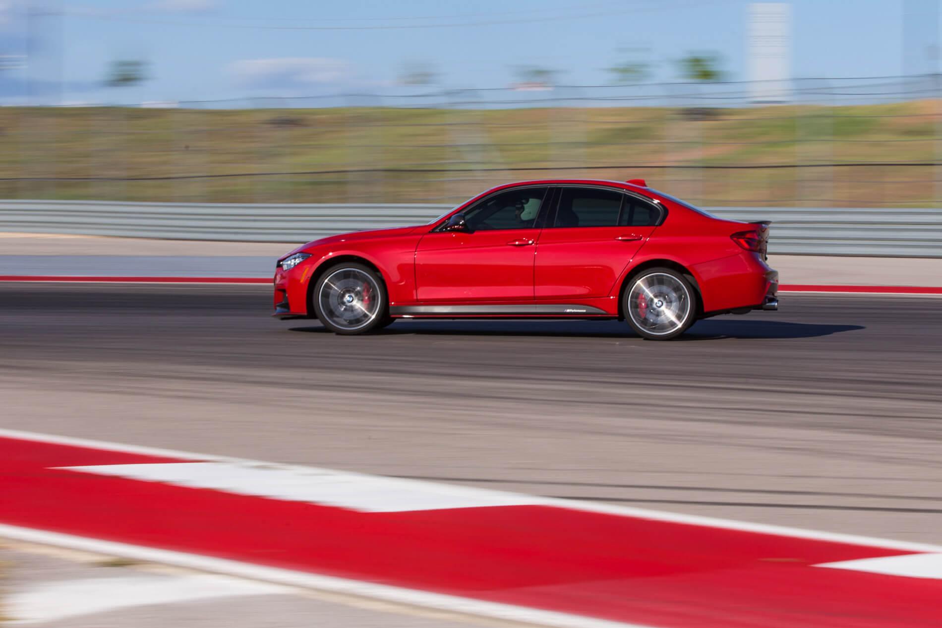 BMW-M-Track-Days-Austin-2017-84.jpg