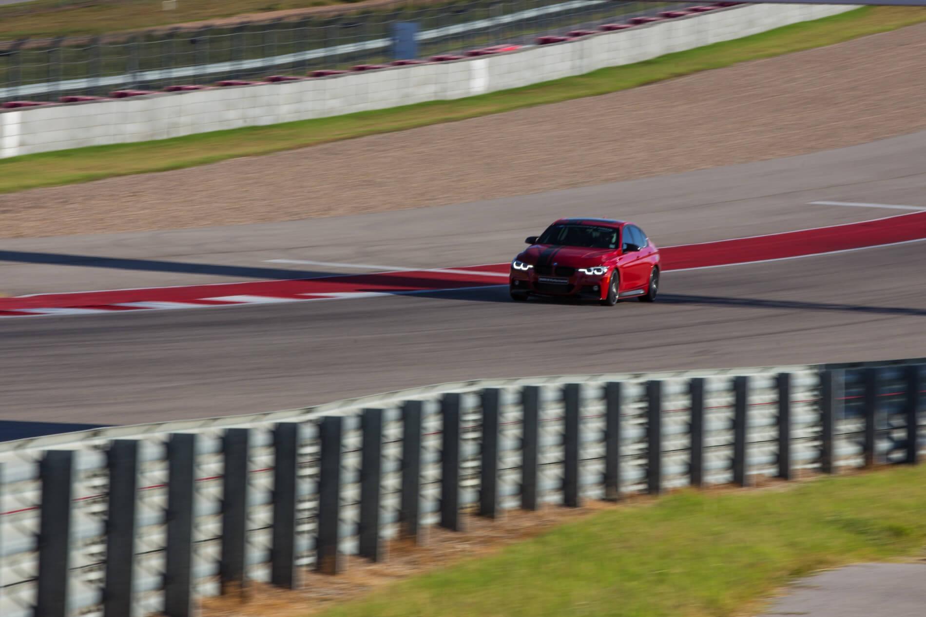 BMW-M-Track-Days-Austin-2017-83 (1).jpg