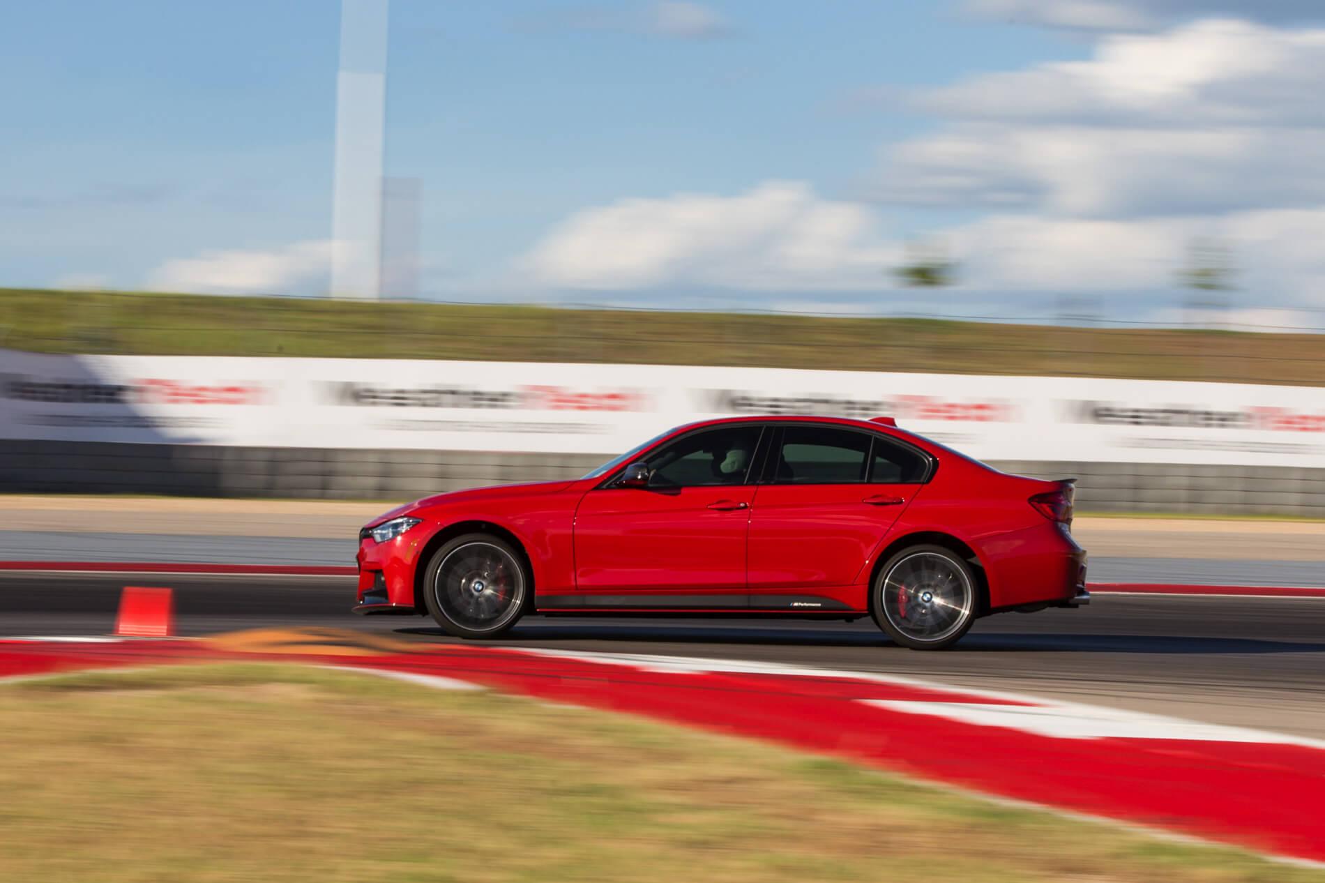 BMW-M-Track-Days-Austin-2017-85.jpg