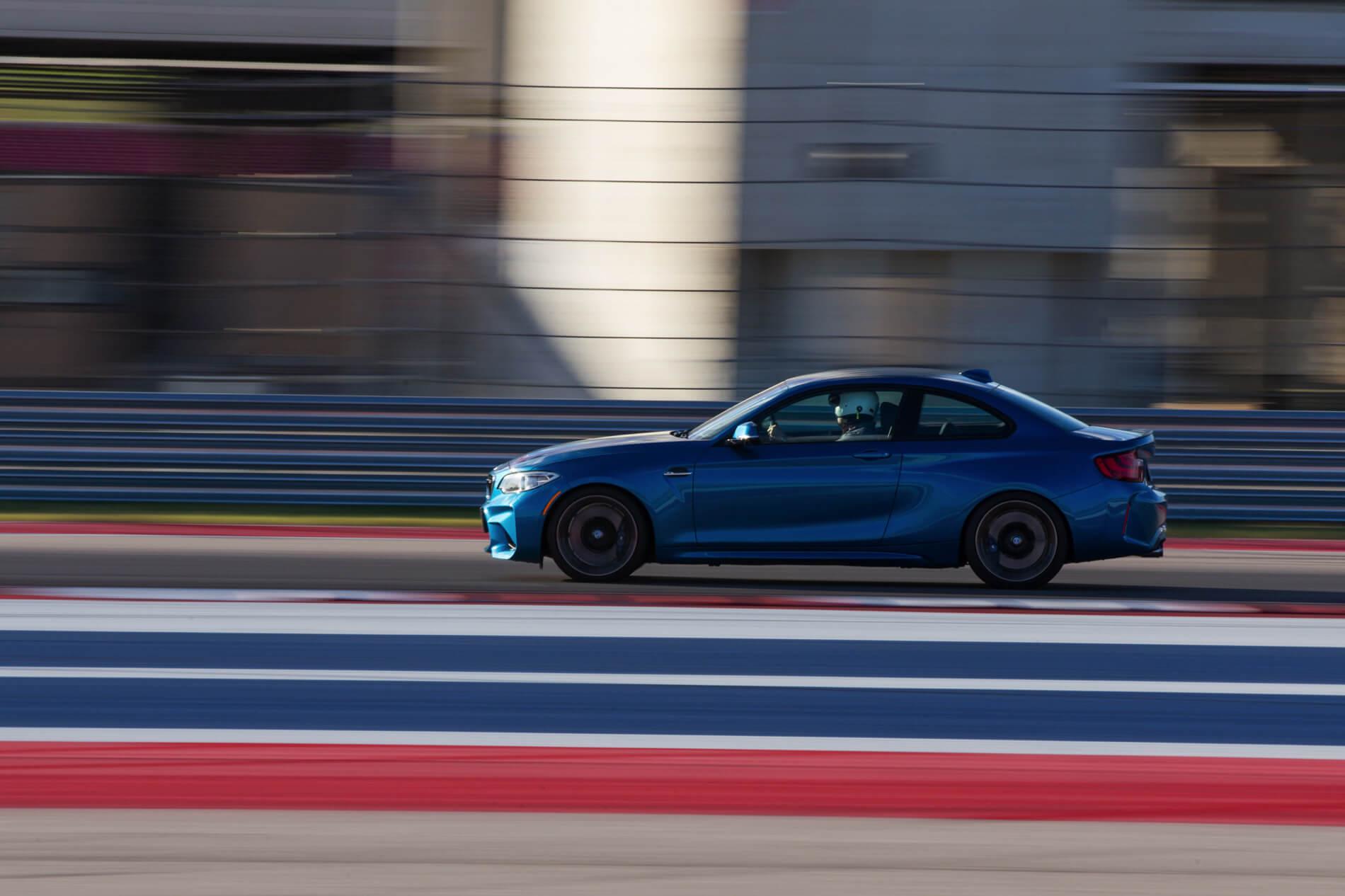 BMW-M-Track-Days-Austin-2017-93.jpg