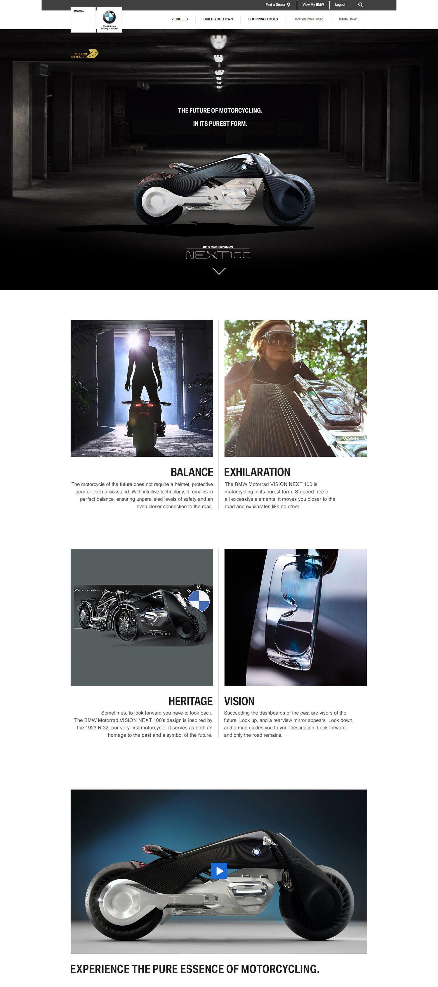 BMW_Next_100_Post_Launch_Site_Web-1.jpg