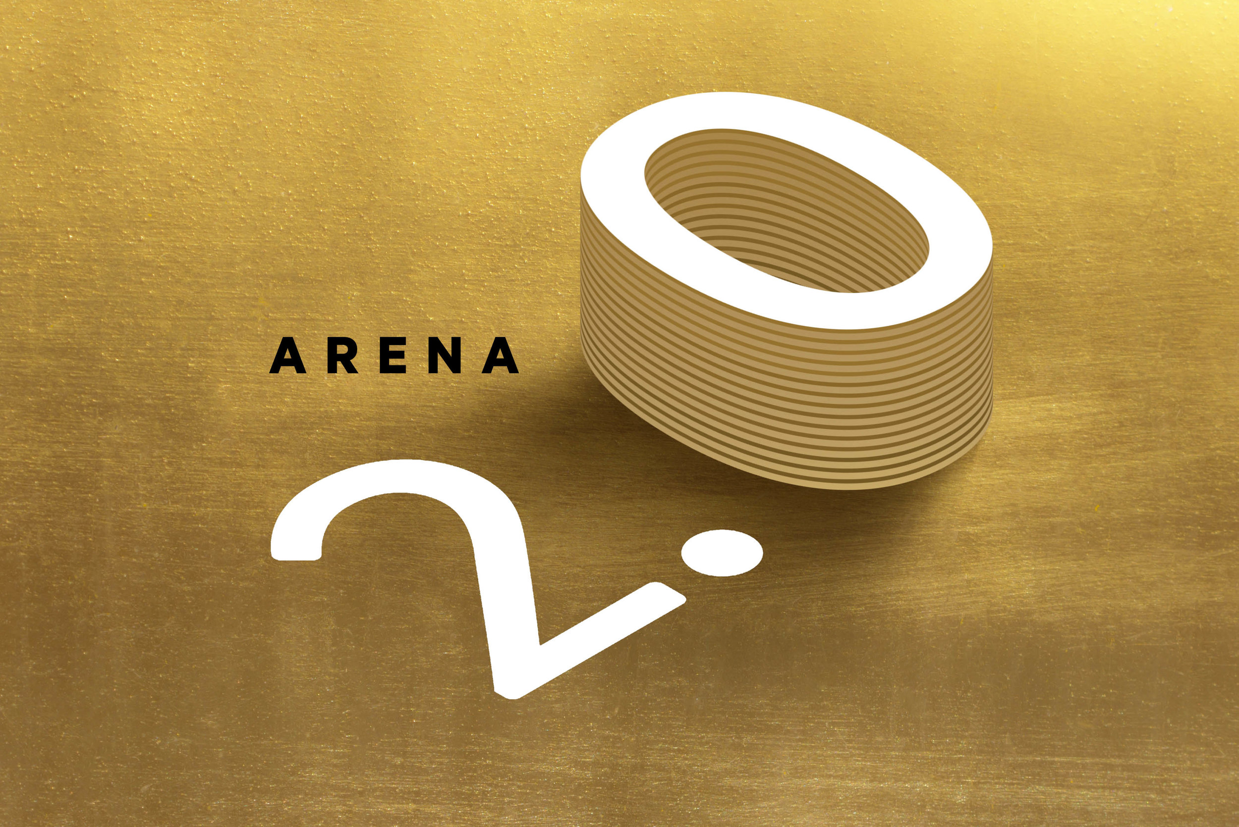 arena_2.0.jpg