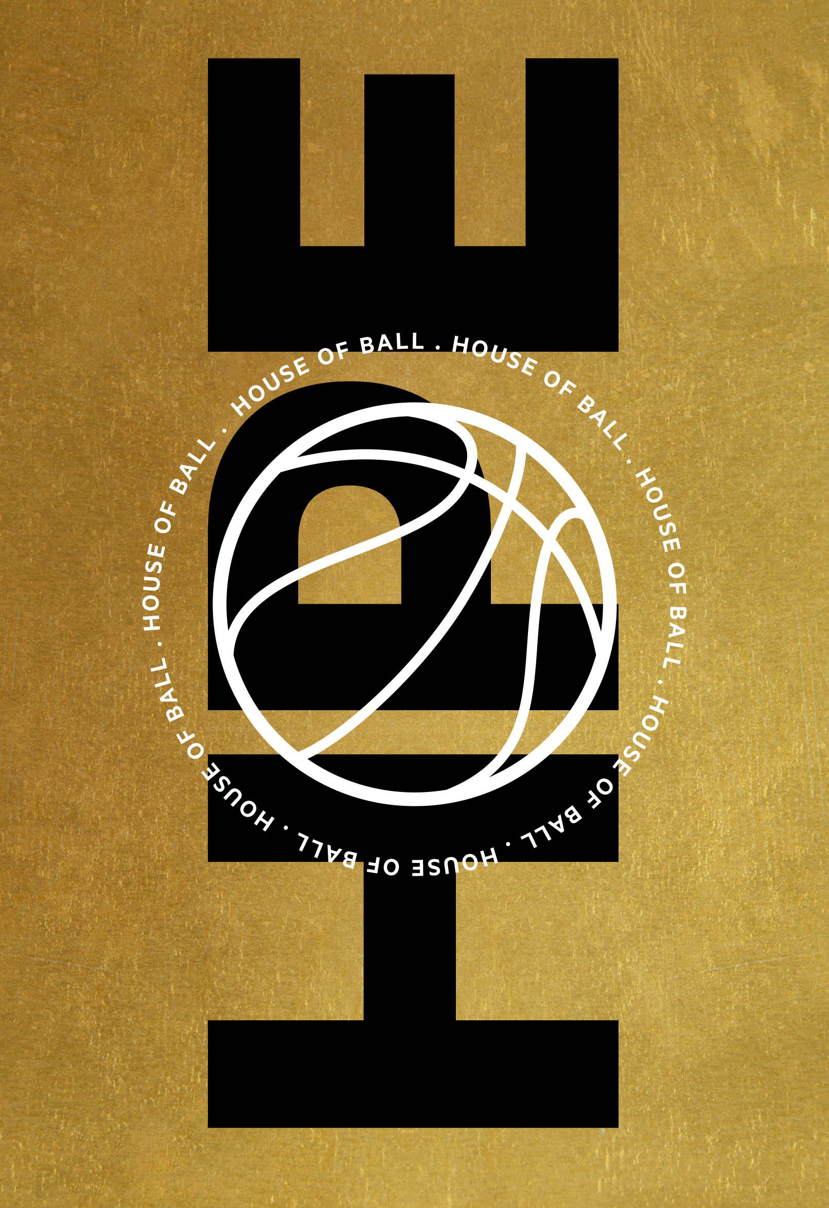 house_of_ball_poster.jpg