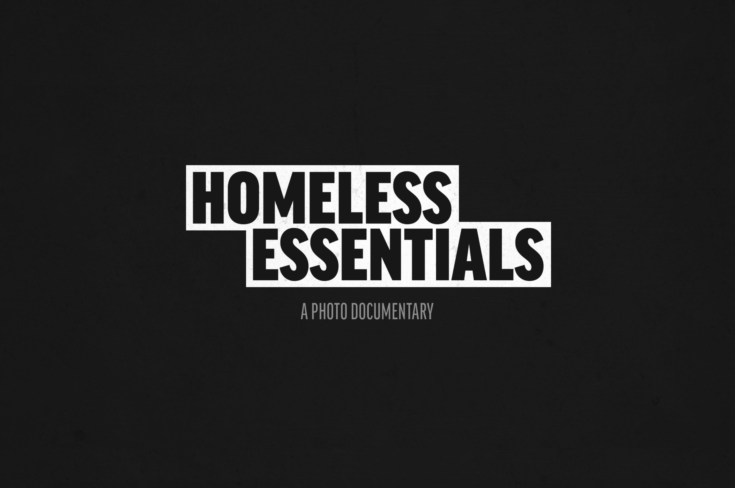 Homeless-Essentials.com_Screenshot_01.jpg