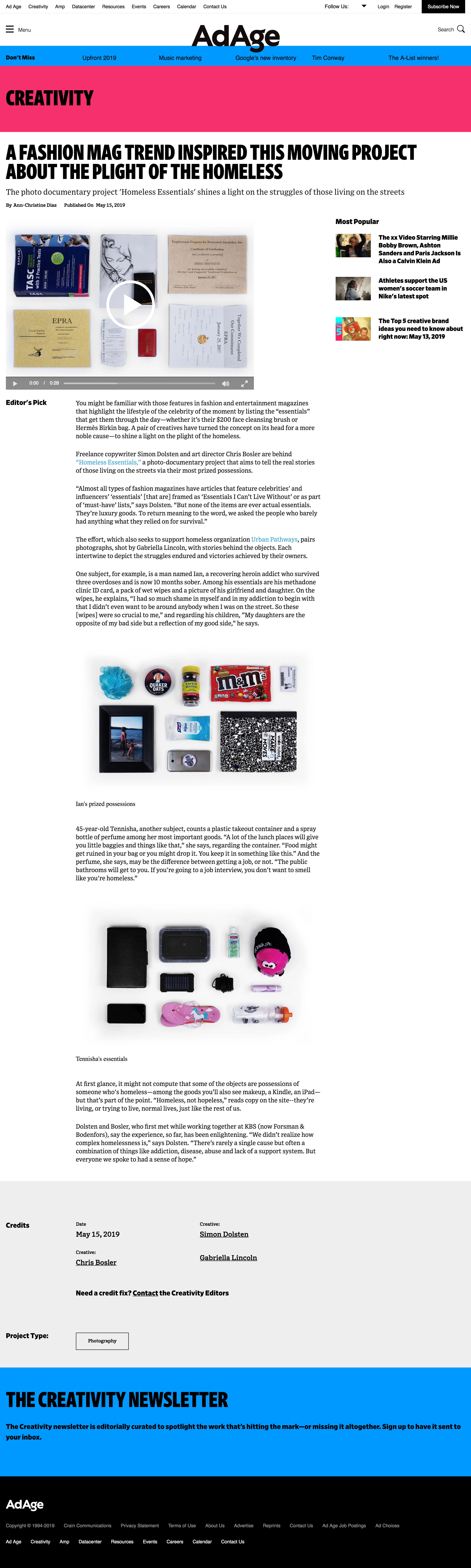 screencapture-adage-creativity-work-simon-dolsten-and-chris-bosler-homeless-essentials-2171881-2019-05-15-19_08_16.png