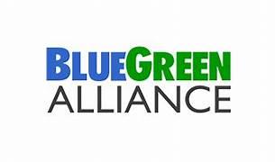 bluegreen.jpg