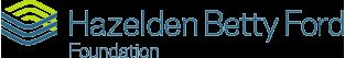 logo-lg-blue.png