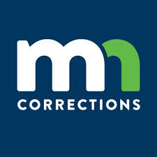 MN_Corrections.jpeg