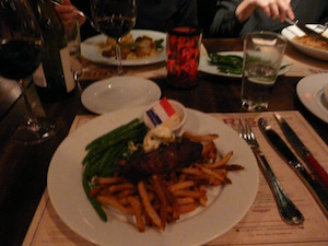 Paris Bistro Steak.jpg