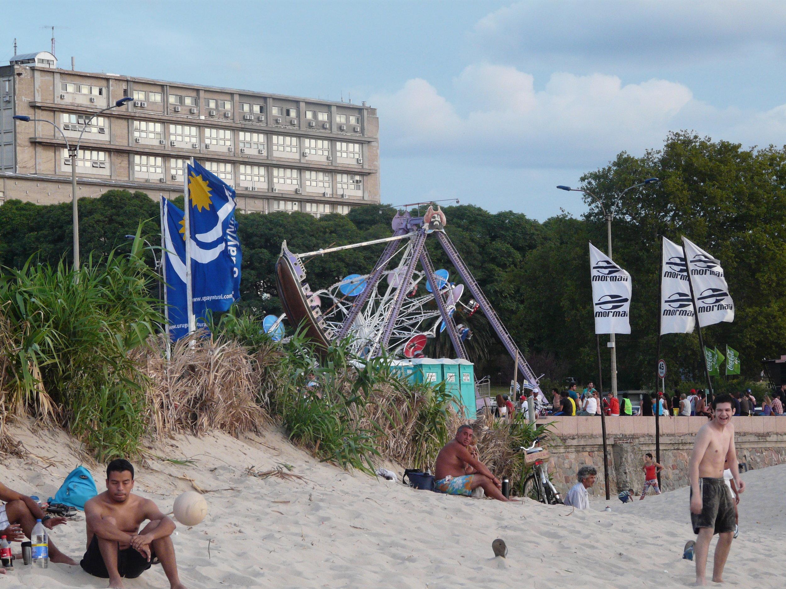 stock-photo-playa-ramirez-104134201.jpg
