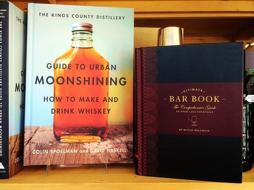 Whiskey Book.jpg