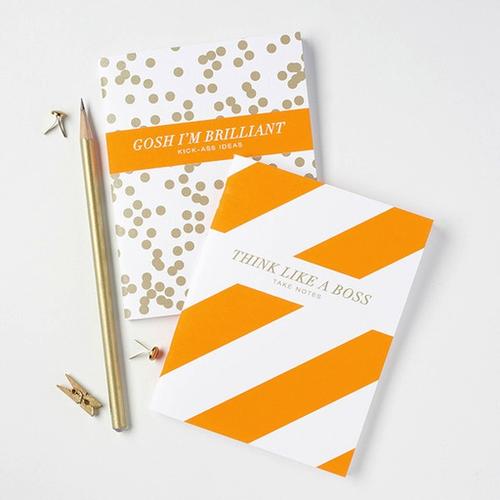 Idea Book.png