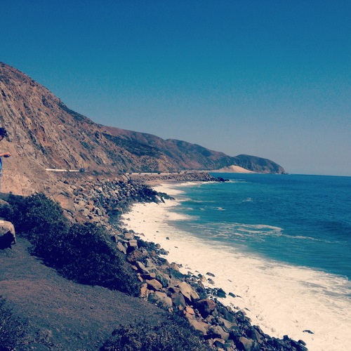 Hwy Beach 1.jpg