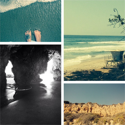 Hwy Beach Collage.png