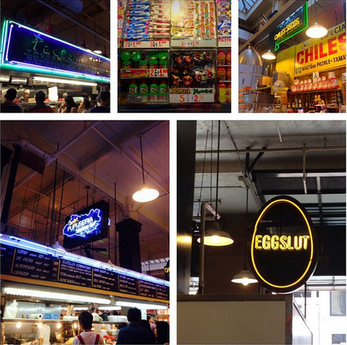Grand Central Market Collage.png