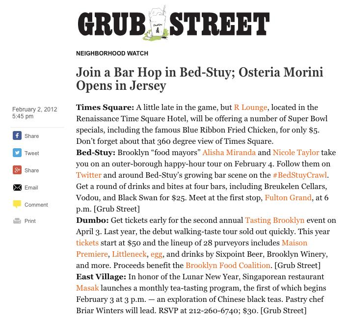 Grub Street Bed-Stuy Crawl.jpeg