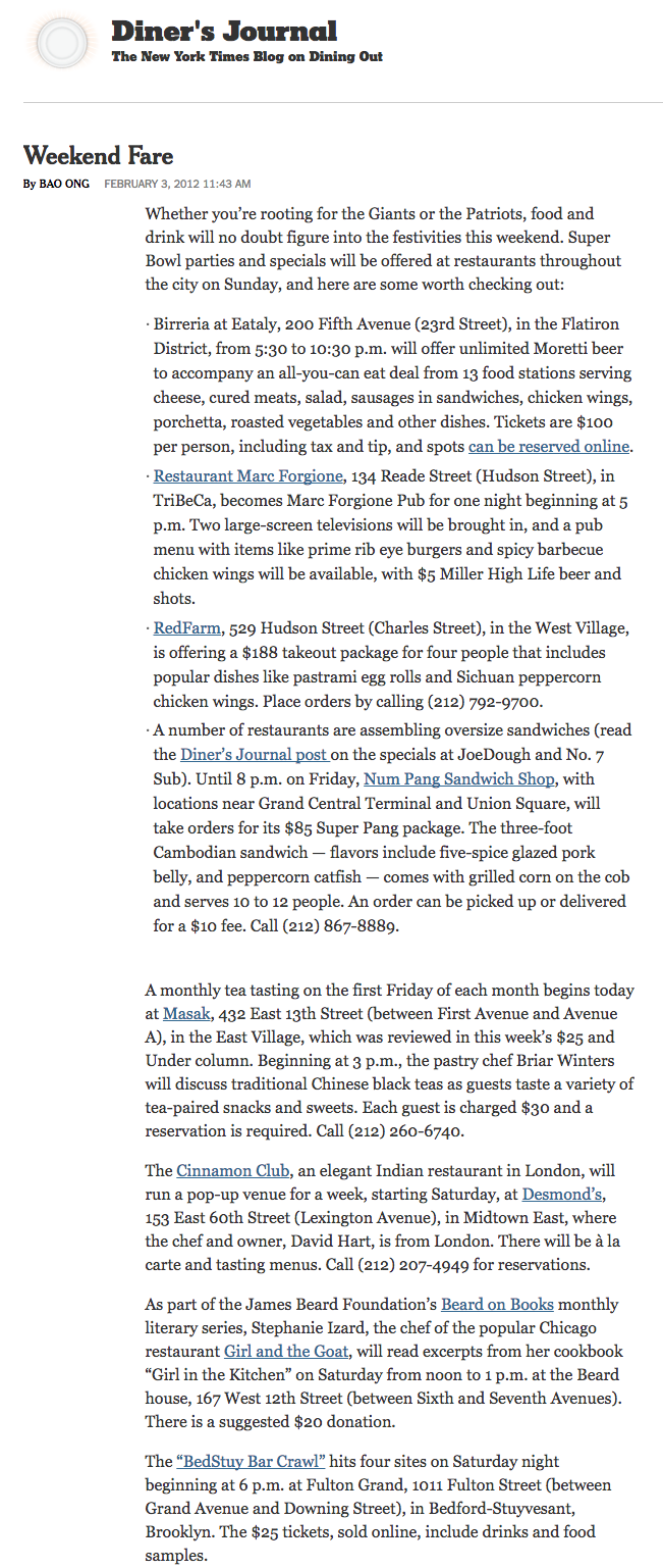 NYTimes Bed-Stuy Crawl.png