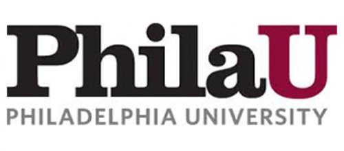 'Design Your Future' Guest Speaker, Philadelphia University