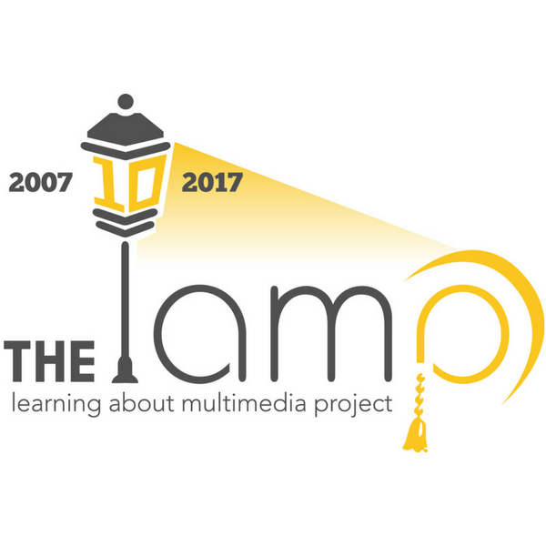 Assistant Program Facilitator, The LAMP