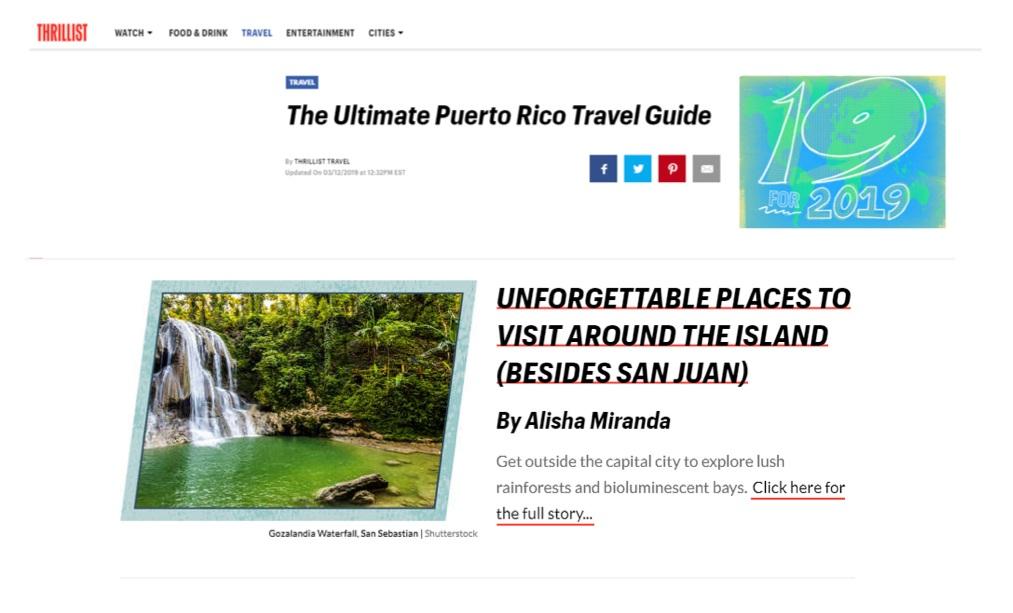 Thrillist+PR+travel+guide.001.jpg