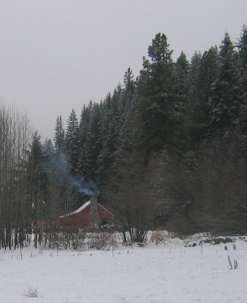 Christmas-2006-152.jpg