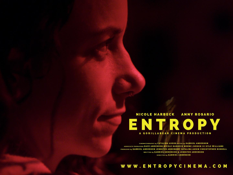 Poster-ENTROPY_Still_23.jpg