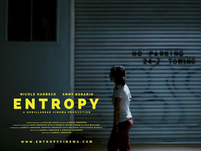 Poster-ENTROPY_Still_24.jpg