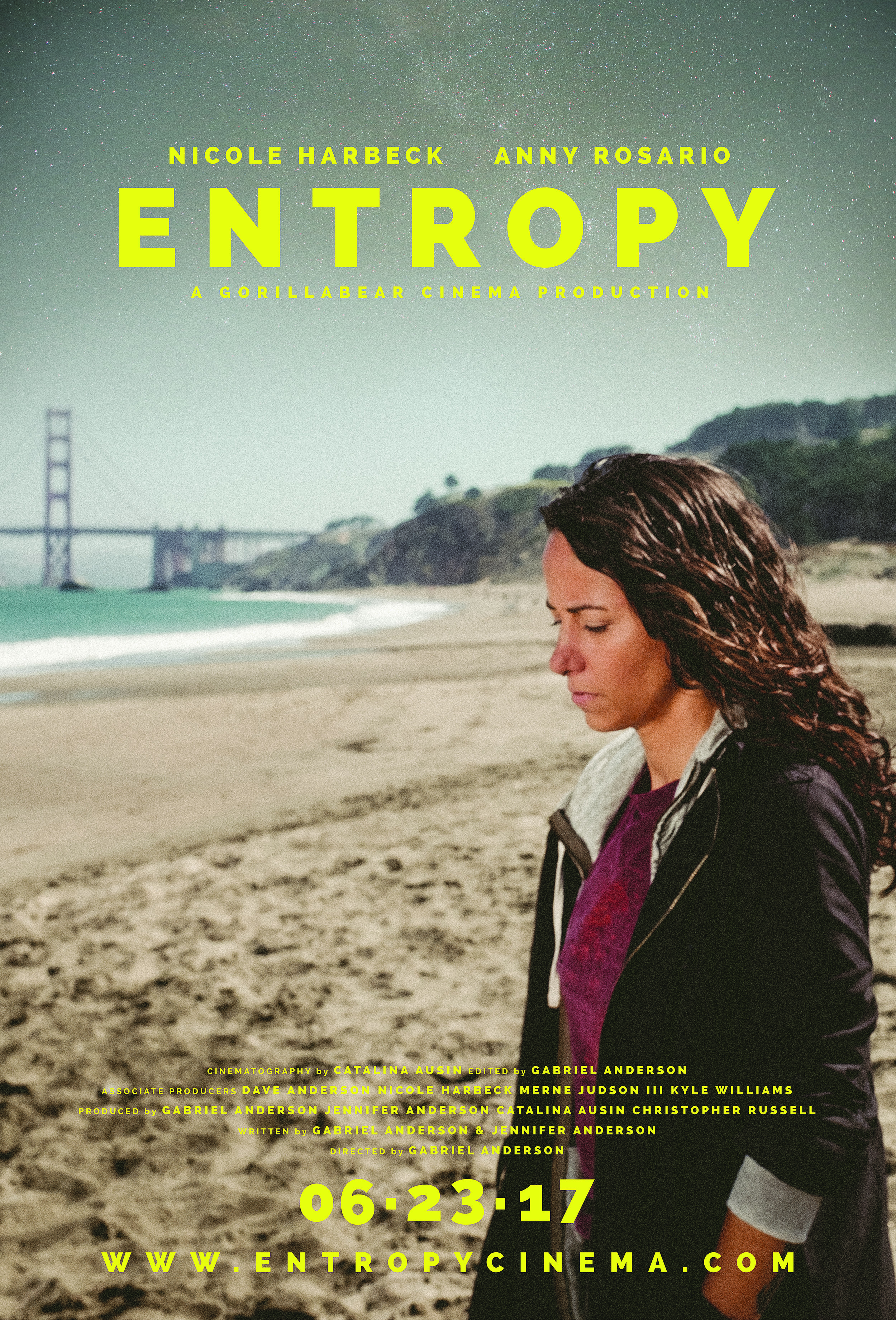 ENTROPY Poster Nic CMYK 11x17.jpg