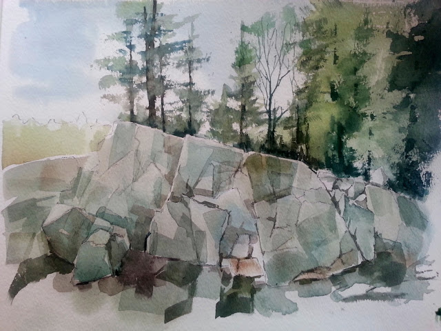 rocks_watercolor.jpg