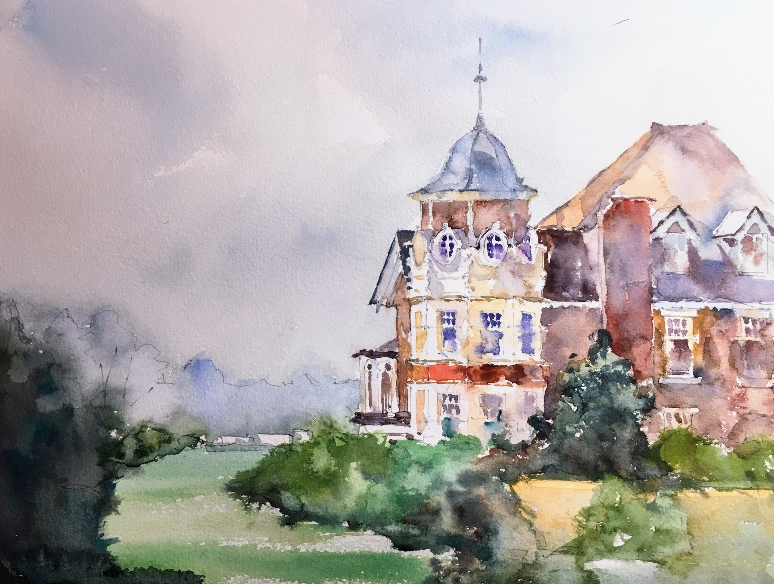 crowstone_house_watercolor.JPG