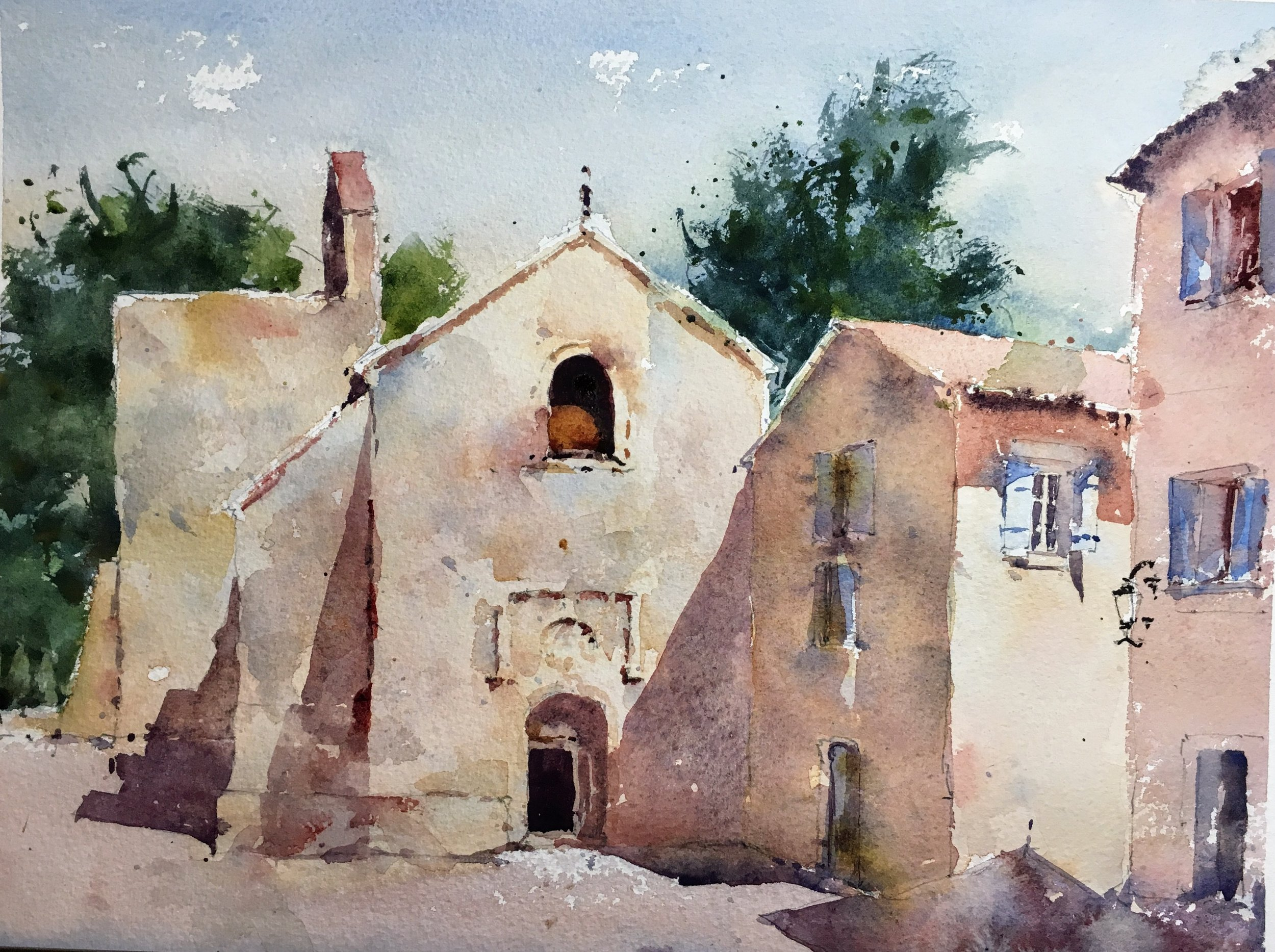 french_village_watercolor.JPG