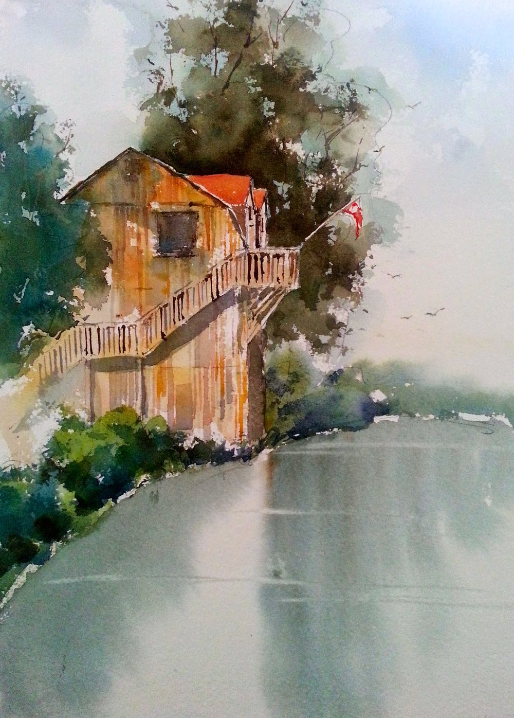 shelburne_watercolor_painting