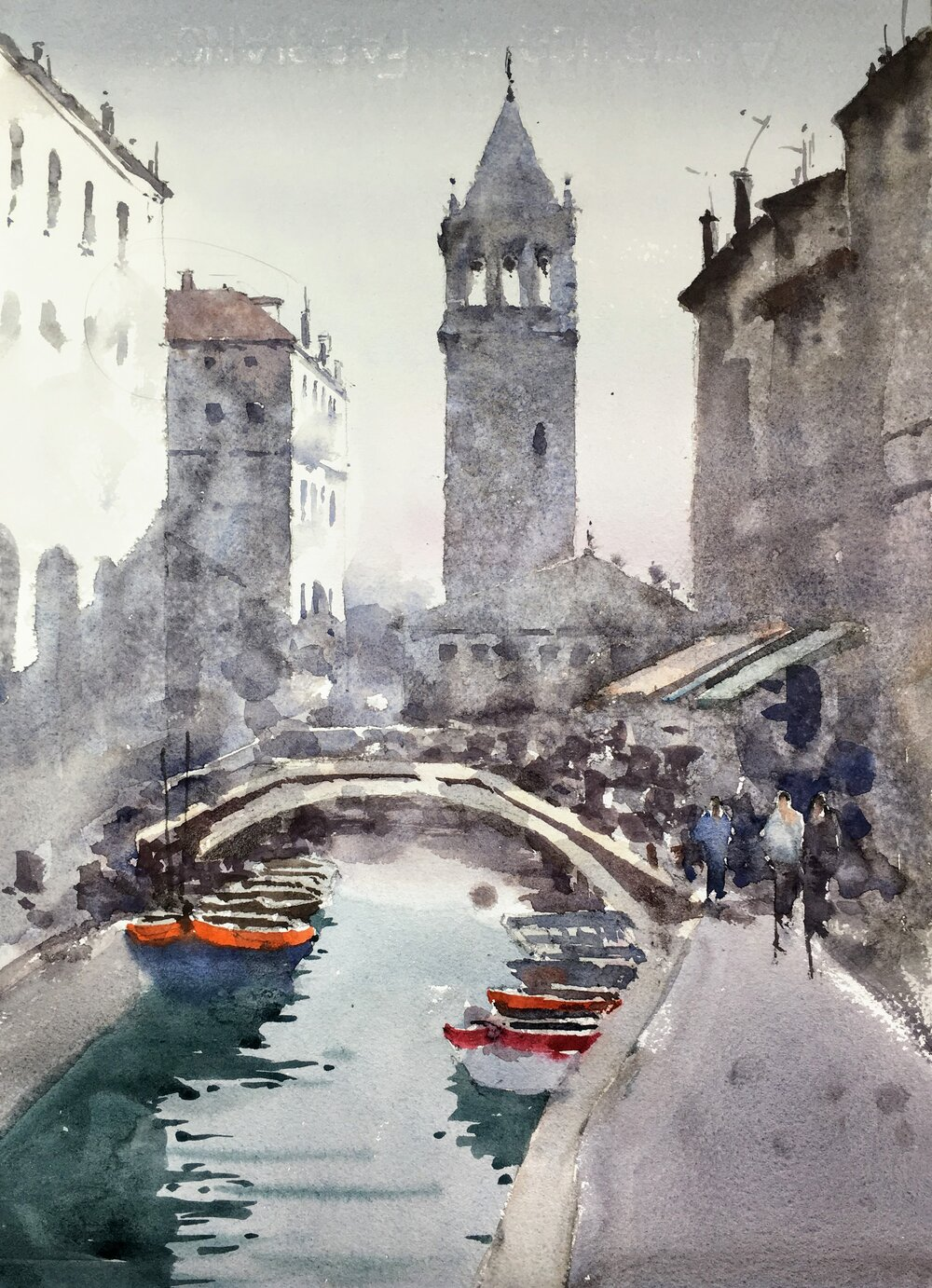 venice_watercolor_painting