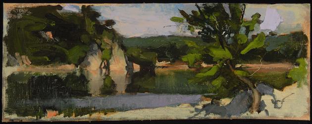 Potomac River (680), 2006