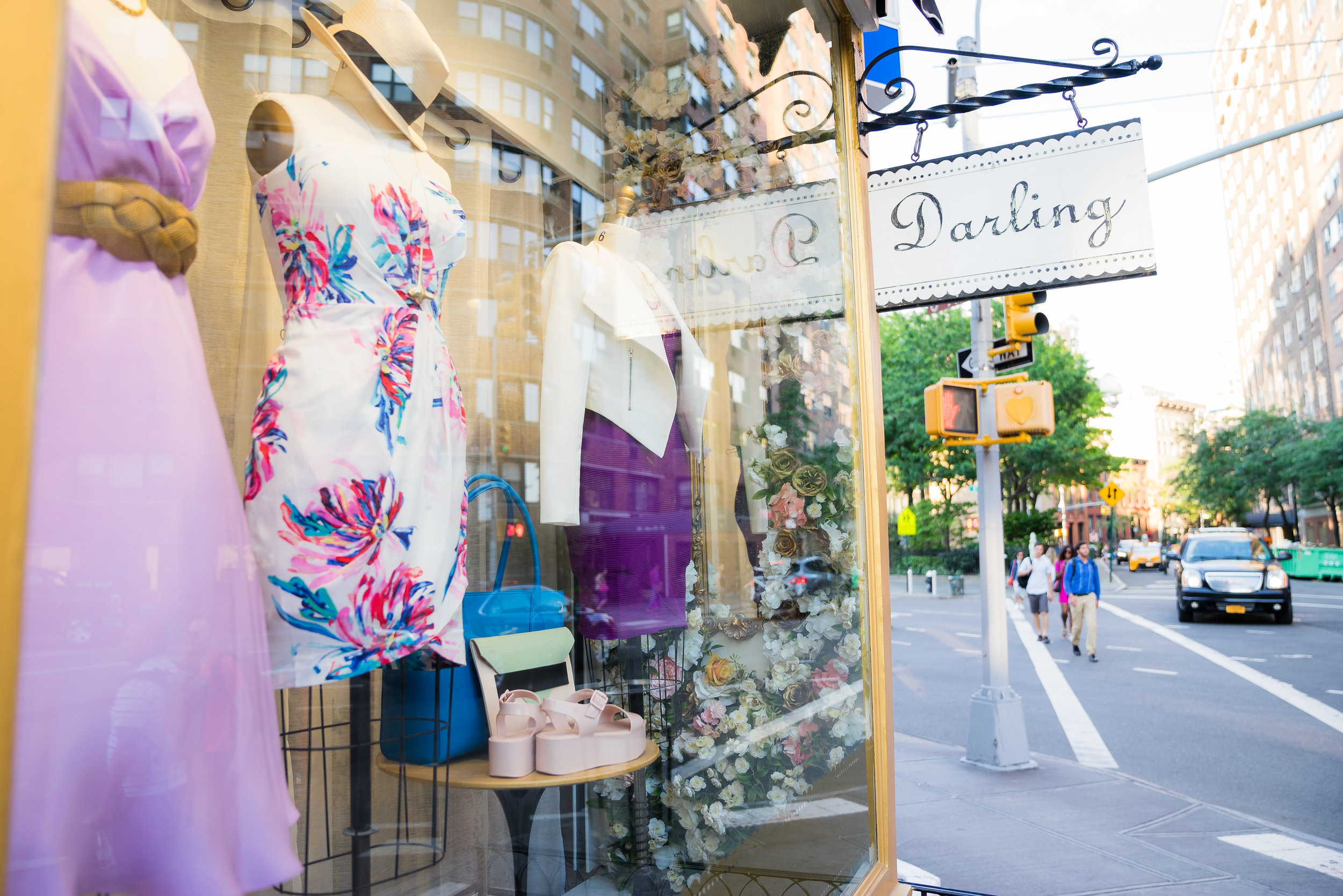 Darling_Boutique_Window_Spring.jpg