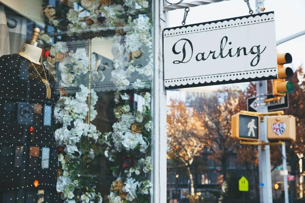Darling_Sign-Window.jpg