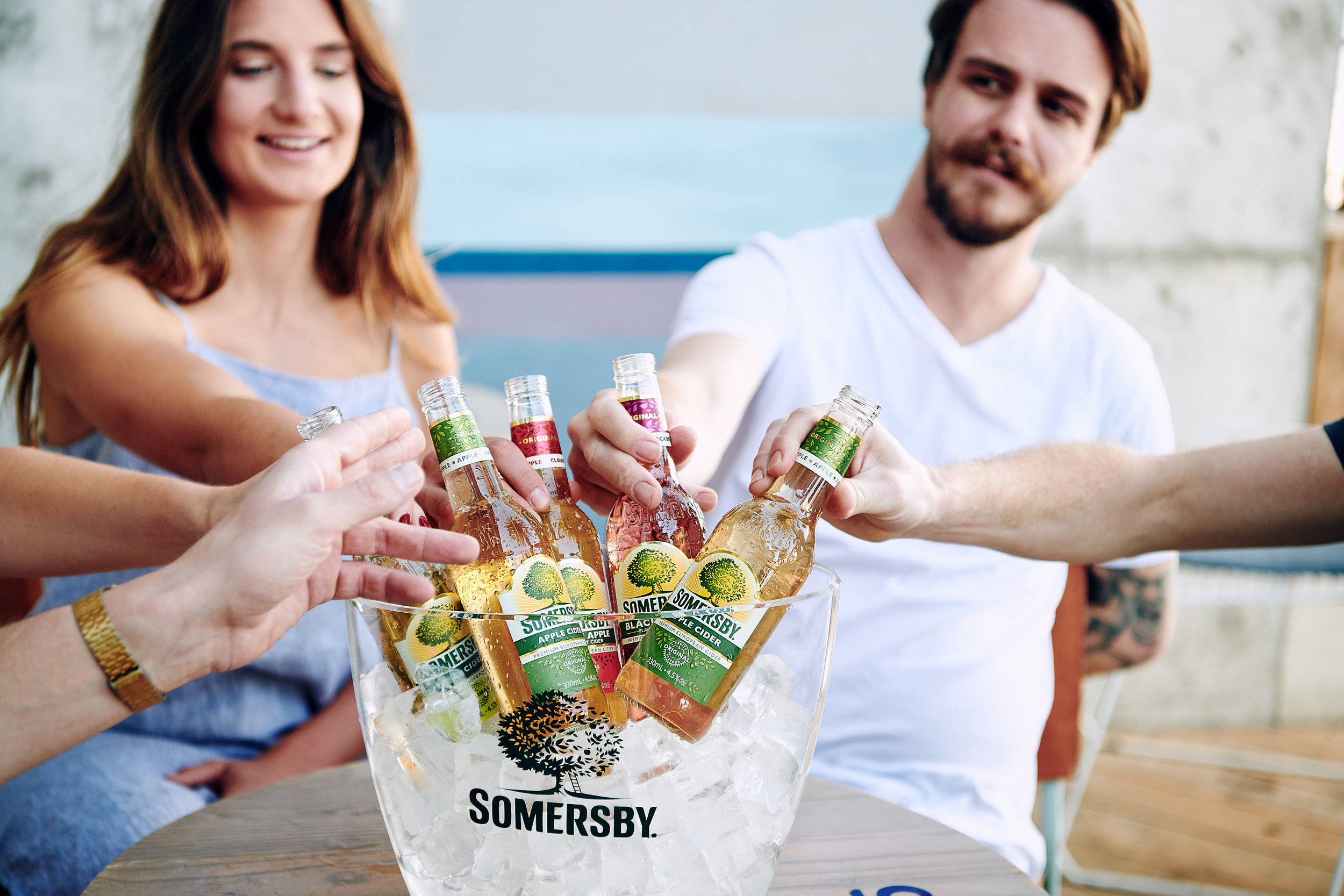 Somersby Selects_0 45_.jpg