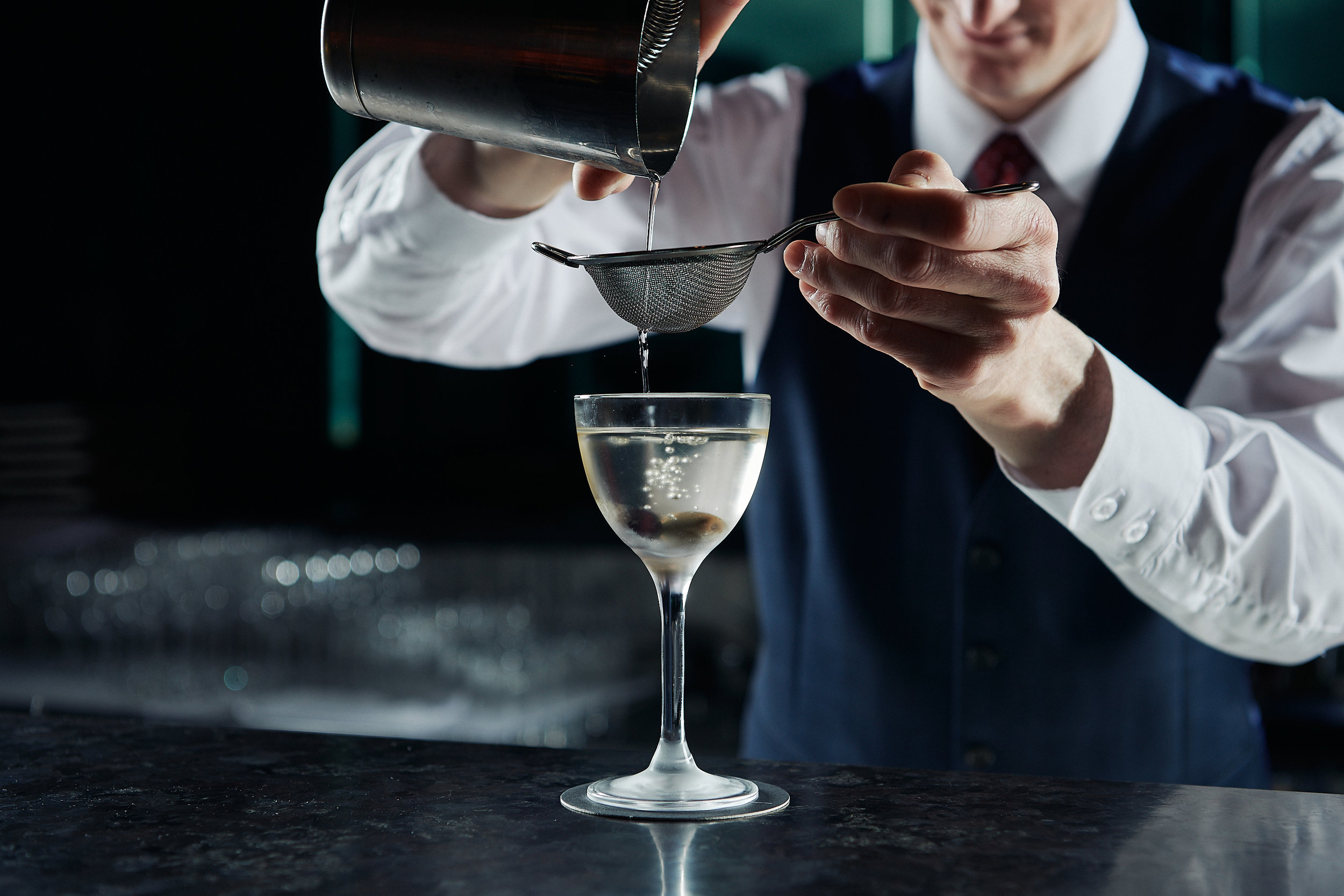 NGV Gala DbHB Cocktails_Simon Shiff_0 10_.jpg